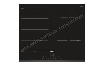 magasin en ligne 9abe2 8e219 Guide d'achat d'une table de cuisson - Electromenager Compare