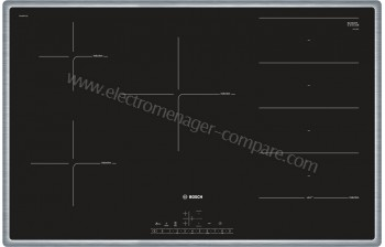BOSCH PXV845FC1E - A partir de : 851.16 € chez Amazon