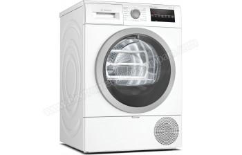 BOSCH WTR85T09FF - A partir de : 659.90 € chez Tendance Electro