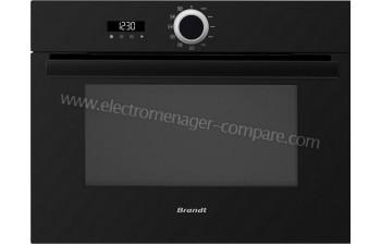 BRANDT BKS6135B - A partir de : 482.90 € chez Tendance Electro