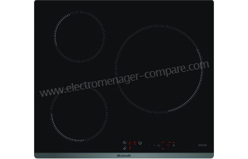 Guide Dachat Dune Table De Cuisson Electromenager Compare
