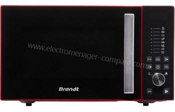 BRANDT SE2616NR - A partir de : 149.99 € chez Conforama