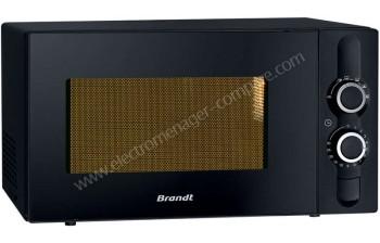 BRANDT SM2805B - A partir de : 149.99 € chez Conforama