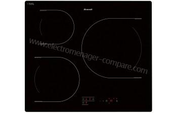 brandt ti118b ti 118 b fiche technique prix et avis. Black Bedroom Furniture Sets. Home Design Ideas