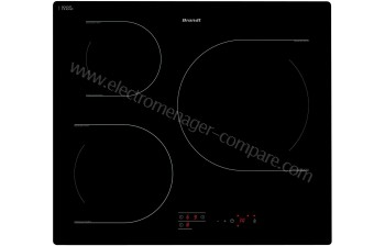 brandt ti128b but ustensiles de cuisine. Black Bedroom Furniture Sets. Home Design Ideas