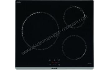 BRANDT TI364B - A partir de : 199.99 € chez Cdiscount