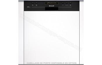 BRANDT VH1505B - A partir de : 503.00 € chez EuroDistrib chez RueDuCommerce