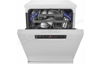 CANDY CDPN2D522PW - A partir de : 359.00 € chez Abribat Electromenager