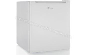 CANDY CFO050E - A partir de : 128.50 € chez Royal-Price chez Rakuten