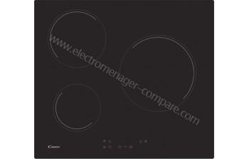 CANDY CH63CC - A partir de : 159.84 € chez mmzci chez Rakuten