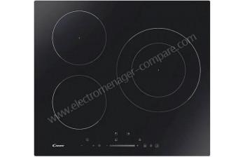 CANDY CIDSCS633TT - A partir de : 210.04 € chez Zoomici chez Cdiscount