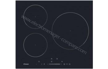 CANDY CIS633SCTT - A partir de : 239.00 € chez Electro Direct chez FNAC