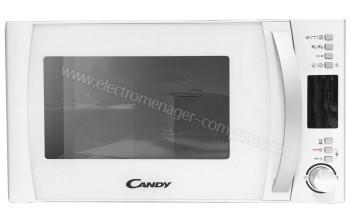 CANDY CMXG 20 DW - A partir de : 69.99 € chez Amazon