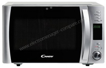 CANDY CMXW 22 DS - A partir de : 83.00 € chez Amazon