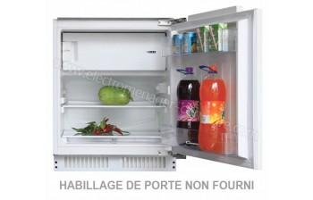 CANDY CRU164NE - A partir de : 359.00 € chez Electrobest chez Darty