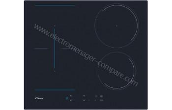 CANDY CTP643C - A partir de : 199.99 € chez Conforama