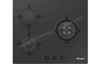 CANDY CVG 63 SWPN - A partir de : 186.30 € chez Amazon