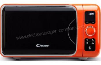 CANDY EGO-G25DCO - A partir de : 149.00 € chez Livrodom chez FNAC