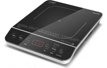 CASO 2008 Touch 2000 - A partir de : 65.93 € chez ASDiscount chez Cdiscount