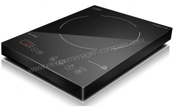 CASO Pro Menu 2100 - A partir de : 88.41 € chez Amazon