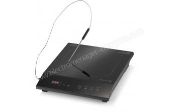 CASO TC 2400 Thermo Control - A partir de : 136.92 € chez mmzci chez Rakuten