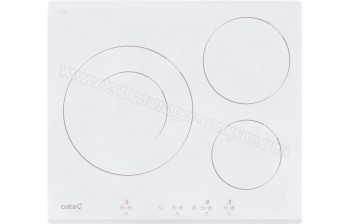 CATA IB 6030 WH - A partir de : 437.72 € chez Provadim chez Rakuten