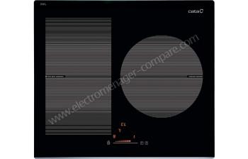 CATA IF 6011 BK - A partir de : 442.04 € chez Amazon