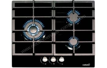 CATA LCI 6021 BK - A partir de : 175.49 € chez C PROMO chez FNAC