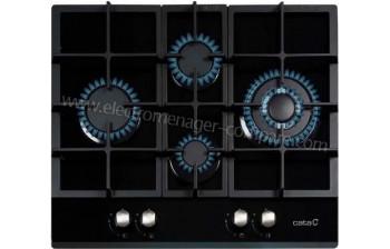 CATA LCI 6031 BK - A partir de : 260.83 € chez Zoomici chez Cdiscount