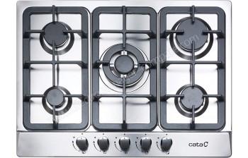 CATA LGI 7041 X - A partir de : 277.45 € chez Amazon