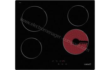 CATA TN 604 - A partir de : 176.57 € chez Amazon
