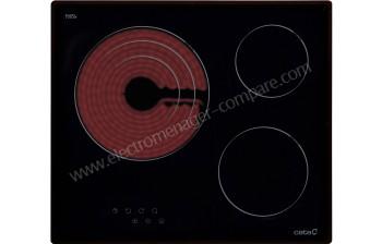 CATA TT 603 - A partir de : 179.53 € chez Amazon