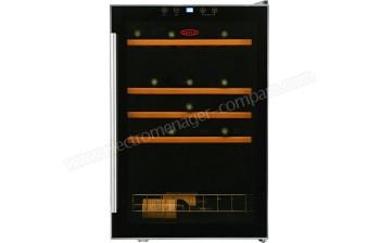 CAVISS S148CBE4 - A partir de : 269.99 € chez Cdiscount