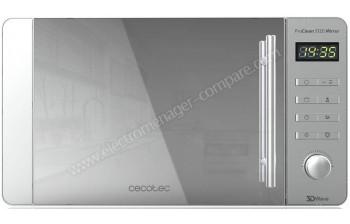 CECOTEC ProClean 5120