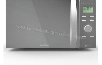 CECOTEC ProClean 9110 - A partir de : 164.74 € chez consolegame chez FNAC