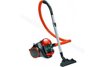 CLATRONIC BS 1304 Orange - A partir de : 59.00 € chez RueDuCommerce