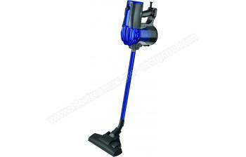 CLATRONIC BS 1306 Bleu - A partir de : 60.06 € chez Amazon