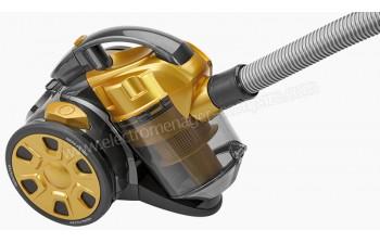 CLATRONIC BS 1308 jaune - A partir de : 119.00 € chez EuroWorld chez Rakuten