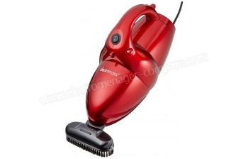 CLEANMAXX 01375 - A partir de : 39.99 € chez Amazon