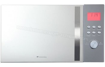 CONTINENTAL EDISON CEMO28UX67M - A partir de : 104.99 € chez Cstore chez Rakuten