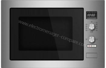 CONTINENTAL EDISON CEMOC34IXE - A partir de : 169.99 € chez Cdiscount