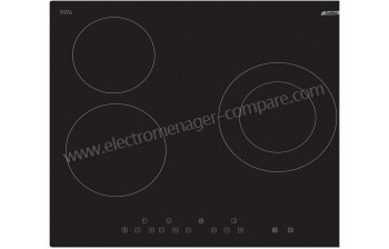 CURTISS MV 352 DR1 S - A partir de : 244.90 € chez Tendance Electro