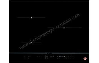 DE DIETRICH DPI7572X - A partir de : 512.00 € chez Abribat Electromenager