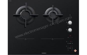 DE DIETRICH DPI7602BM - A partir de : 559.00 € chez Abribat Electromenager