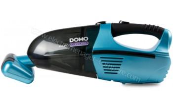 DOMO DO211S - A partir de : 44.99 € chez Cdiscount