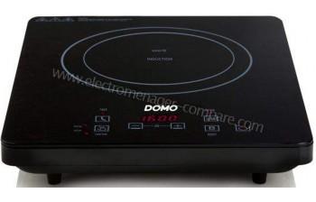 DOMO DO328IP - A partir de : 52.54 € chez RoyalPrice chez RueDuCommerce