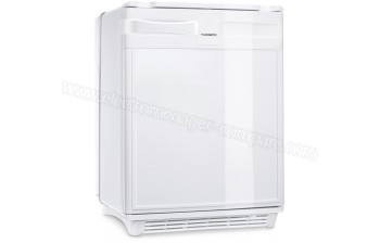 DOMETIC DS400 Blanc