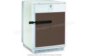 DOMETIC DS400BI - A partir de : 329.00 € chez Abribat Electromenager