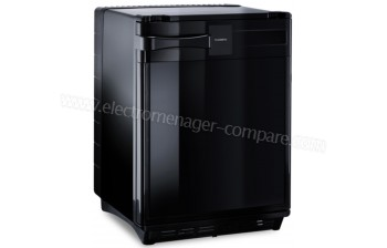 DOMETIC DS400BL EU - A partir de : 358.00 € chez Abribat Electromenager