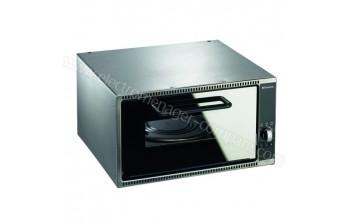 DOMETIC OG 2000 - A partir de : 564.00 € chez Abribat Electromenager